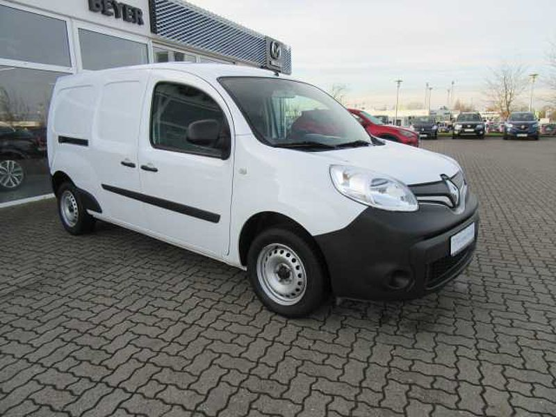 renault kangoo bei autohaus beyer gmbh in greifswald. Black Bedroom Furniture Sets. Home Design Ideas
